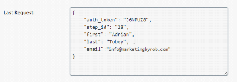 How To Connect MBRCRM On Two Different Sites
