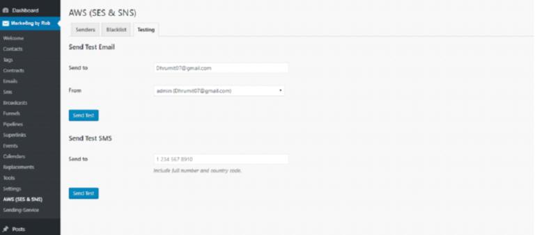 Introduction to Amazon Integration