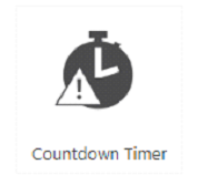 Introduction to Email Countdown Timer